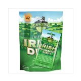 Auld Sod Official Irish Dirt and Shamrock Seed Set